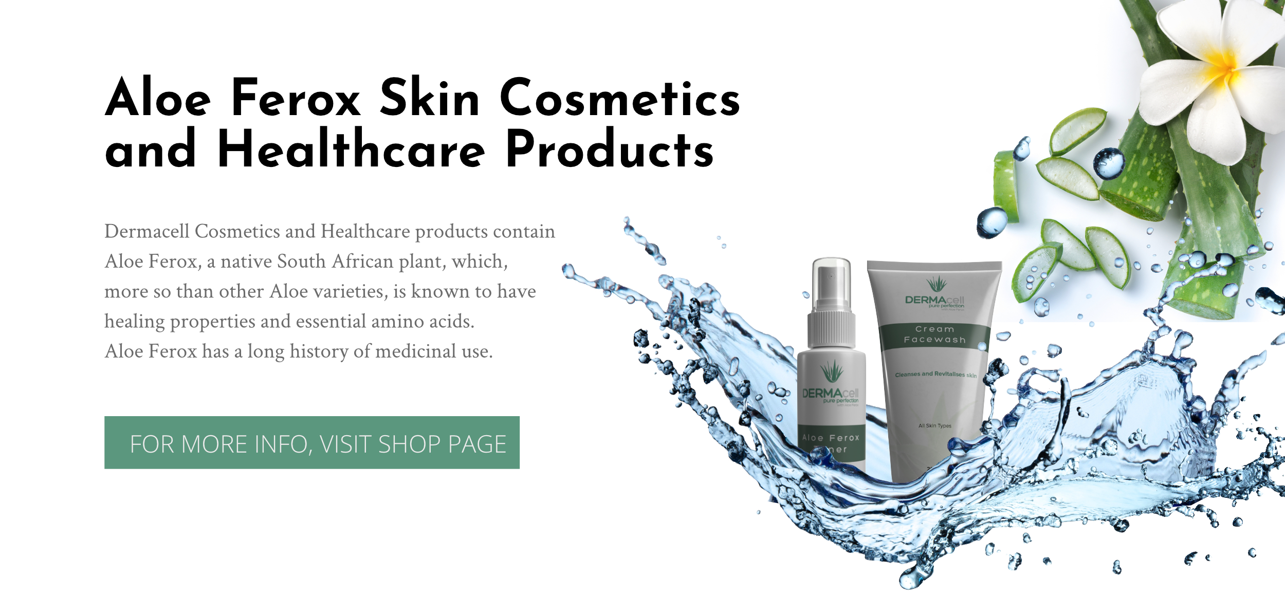 dermacell_cosmetics_and_skincare
