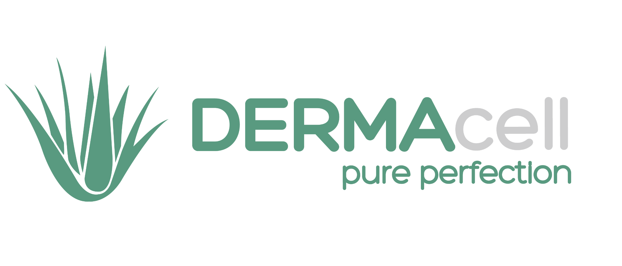 Dermacell Cosmetics & Healthcare